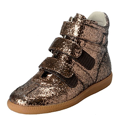 maison-margiela-22-womens-sparkle-leather-hi-top-sneakers-shoes-us-6-it-37