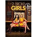 2 Broke Girls: The Complete Fifth Season