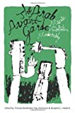 img - for The Arab Avant-Garde (Music Culture) by Thomas Burkhalter (2013-11-13) book / textbook / text book