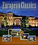 Dan Sater's European Classics, Dan F. Sater, 1932553274