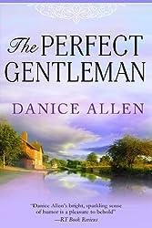 The Perfect Gentleman (English Edition)