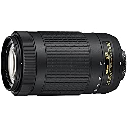 Image of the product Nikon 20061 Nikkor 70 mm that is listed on the catalogue brand of Nikon.