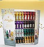euro american brands llc - Anthon Berg Liqueur Bottles - Counter Disp (Pack of 36)