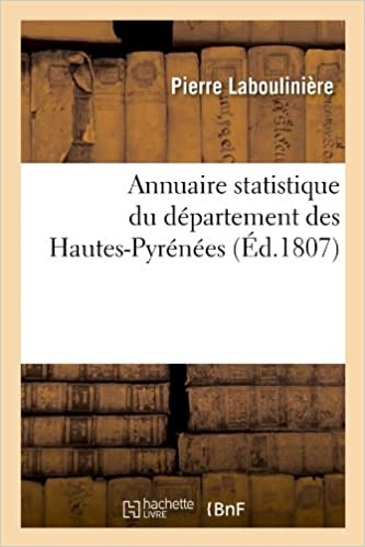 Biography history 10000 free ebooks for ipad kindle other devices download ebooks for android annuaire statistique du departement des hautes pyrenees histoire fandeluxe Gallery