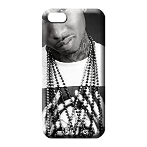 iphone 6plus 6p Eco Package Protector Protective Beautiful Piece Of Nature Cases mobile phone cases tyga