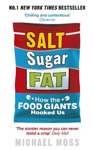 salt sugar fat documentary