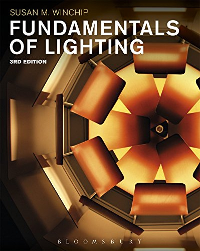 Fundamentals of Lighting: Studio Instant -