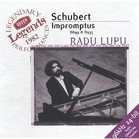 Franz Schubert : Musique pour Piano - Page 8 51suQYcKqKL._SS280