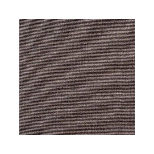 109 Duralee Fabric (Duralee 32649 109 WEDGEWOOD Fabric)