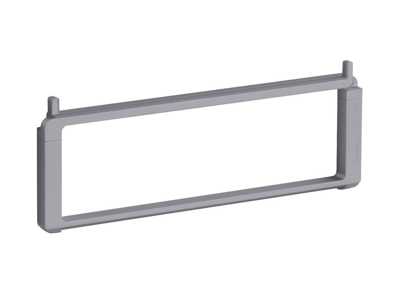 Rain Design 10083 mBar Pro Foldable Laptop Stand - Space Gray Rain Design Inc.