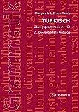 Türkisch Übungsgrammatik A1-C1