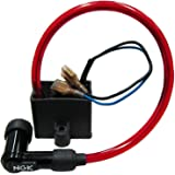 Stage I Performance CDI Electron Ignition Coil