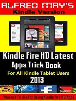 Amazon com au kindle books