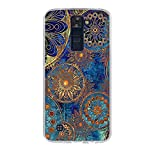 Phone Case for LG K8 K350N K350DS LTE K350E Escape 3 K373 Phoenix 2 Soft Silicone Back Cover Case for LG K7 K10 Leon Spirit Bags,21,for LG K10