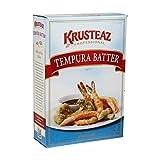 Krusteaz Professional Tempura Batter Mix, 5 lb, 6 per case