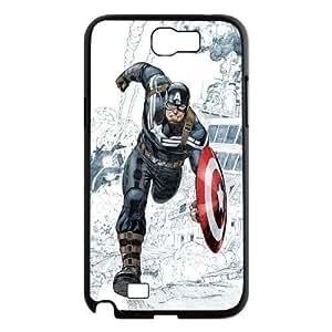 Captain America Cheap Custom Cell Phone HTC One M7 , Captain America HTC One M7
