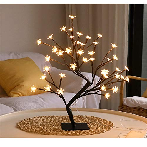 DAXIAO Noche proyector de luz de Navidad Luz LED de Moda ...