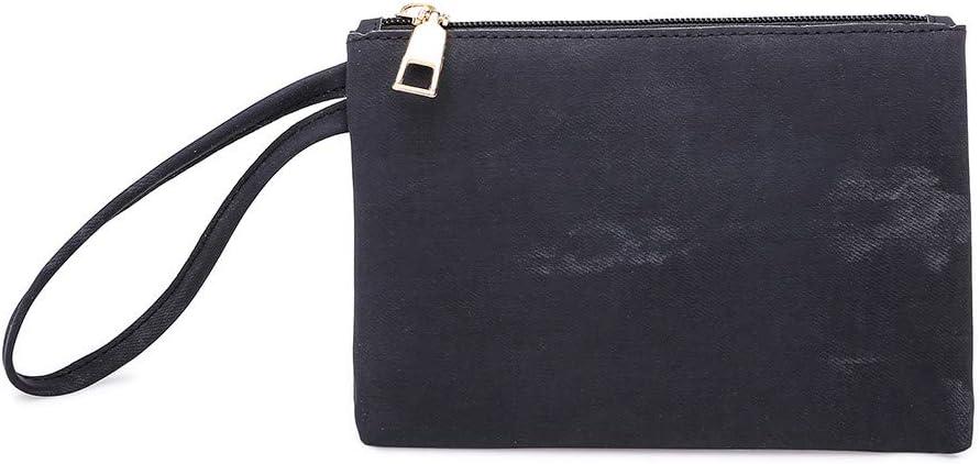 JJLIKER Women Soft Leather Backpack Fashion Rucksack Travel Daily School Shoulder Bag