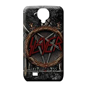 samsung galaxy s4 Popular PC For phone Cases cell phone covers slayer