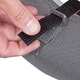 Neotech Sousaphone Shoulder Pad 5101222