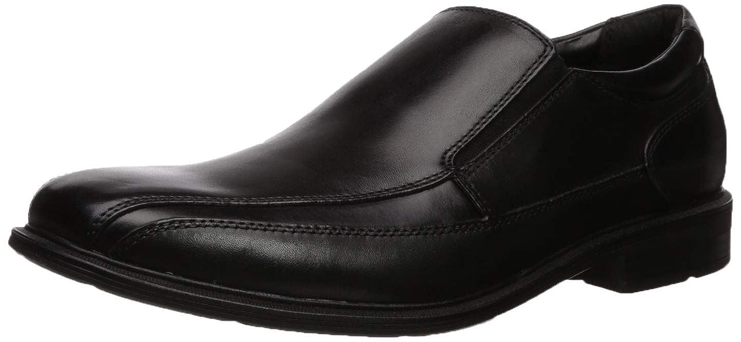 Kenneth Cole New York Men's Len Slip on Loafer