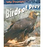Birds of Prey, Andrew Solway, 1403457719