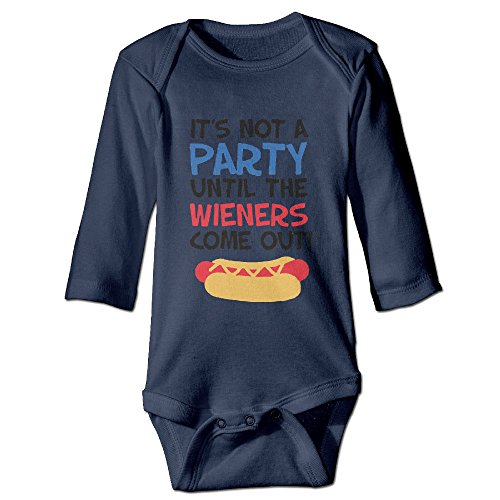 yog-milk-its-not-a-party-until-the-wieners-come-out-infant-babys-romper-long-sleeve-jumpsuit-climb-c