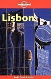 Lisbon, Julia Wilkinson and David Sandhu, 1864501278