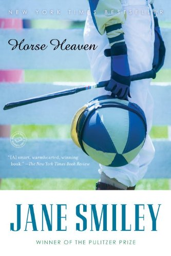 1000 acres jane smiley - 7