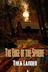 The Edge Of The Sphere Kindle Edition