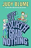 : Tales of a Fourth Grade Nothing