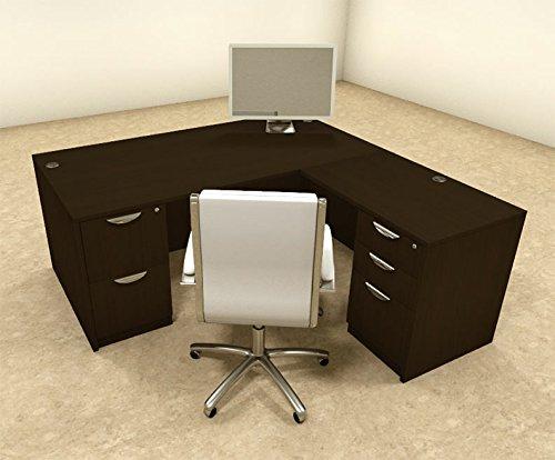 Seller Profile H2o Furniture