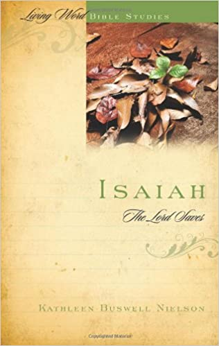 Short Essay On Isaiah In The Bible - image 11