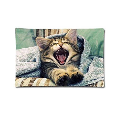 Jingclor Pillow Covers 20