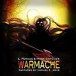 Warmache | L. Fergus,Mark Gardner