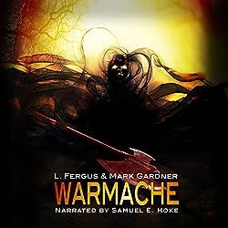 Warmache