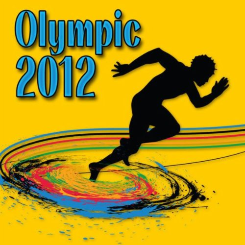 Olympic 2012 (Special Appointed Olympic Themes) ()