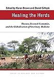 Healing the Herds: Disease, Livestock