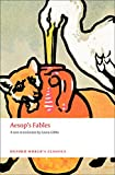 img - for Aesop's Fables (Oxford World's Classics) book / textbook / text book