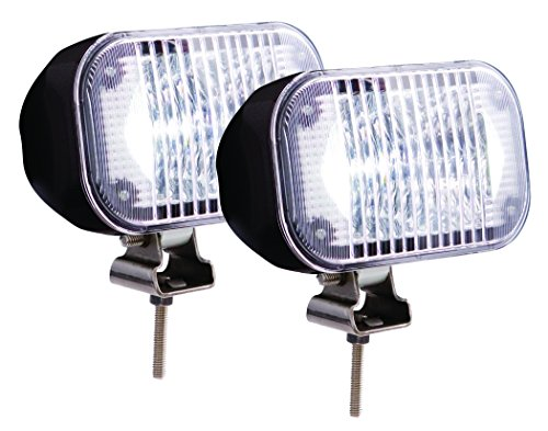 Optronics DLL50CC LED Docking/Utility Light by Optronics