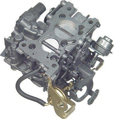 85 s10 carburetor - 1