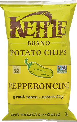 kettle chip pepperoncini - 5