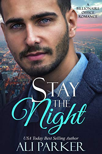 99¢ – Stay The Night