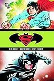 download ebook superman batman torment tp pdf epub