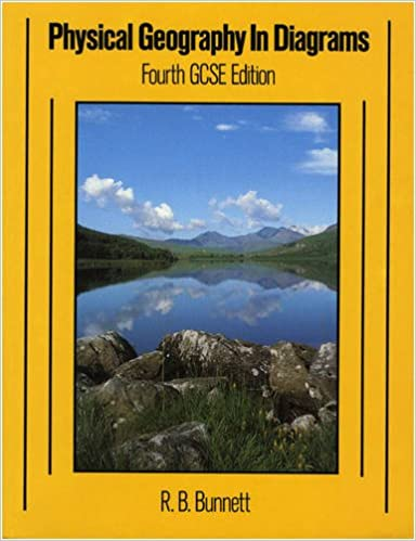 Physical Geography in Diagrams 4th. Edition: Amazon.es ...