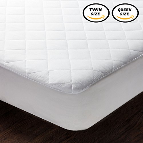 cot bed quilt - 4