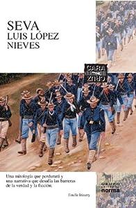 Seva (Coleccion Cara y Cruz) (Spanish Edition)
