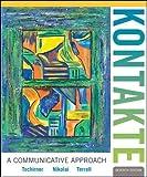 Kontakte 7th Edition