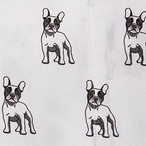 french bulldog bedding - 4