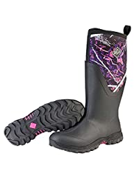 Muck Boot Women's Artic Sport II Tall Winter Boot